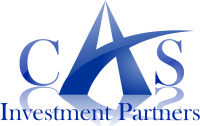 CAS Investment Partners Logo